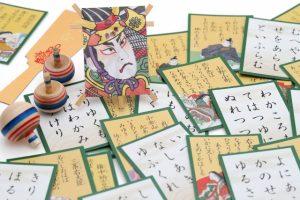 英語力を伸ばすために、自分が言いたいことを日本語で書きだして英訳してみる